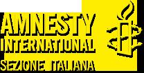 Amnesty Italia
