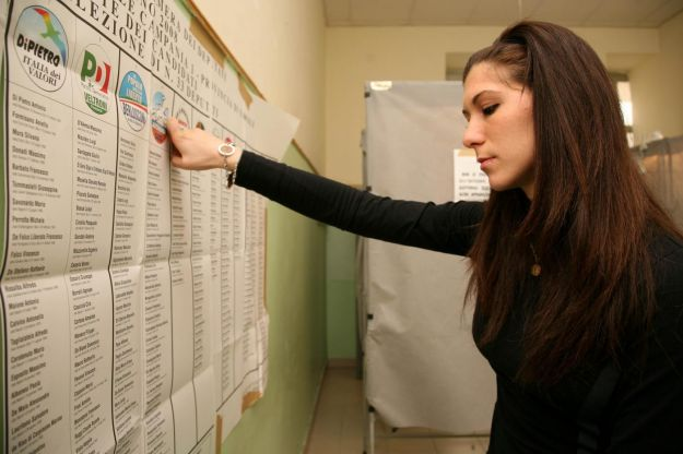elezioni-politiche-2013-data 2