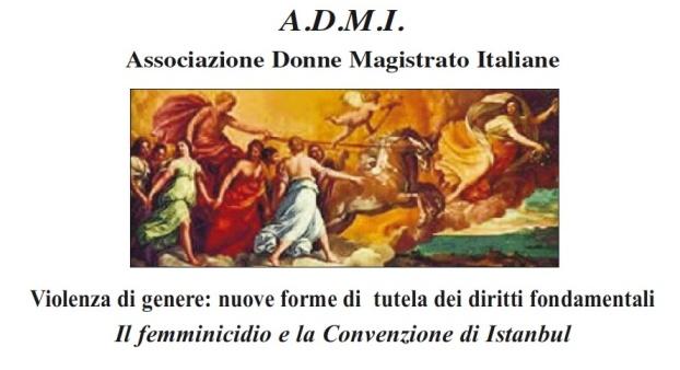 admi2
