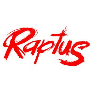 raptus-portfolio