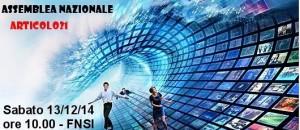 assembleadiart21bis-300x130
