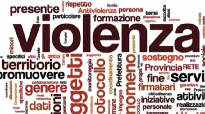 giunta-toti-su-prevenzione-della-violenza-di-genere-donne-e--20570.660x368