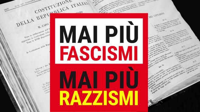 manifestazione-contro-fascismo-24022018-114863.660x368
