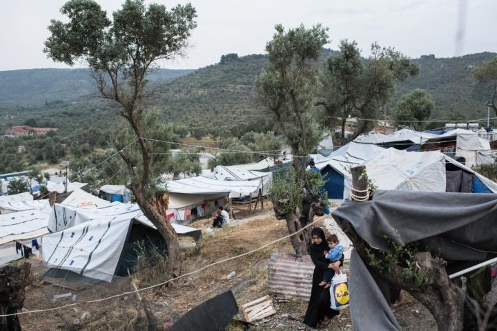 HRW11