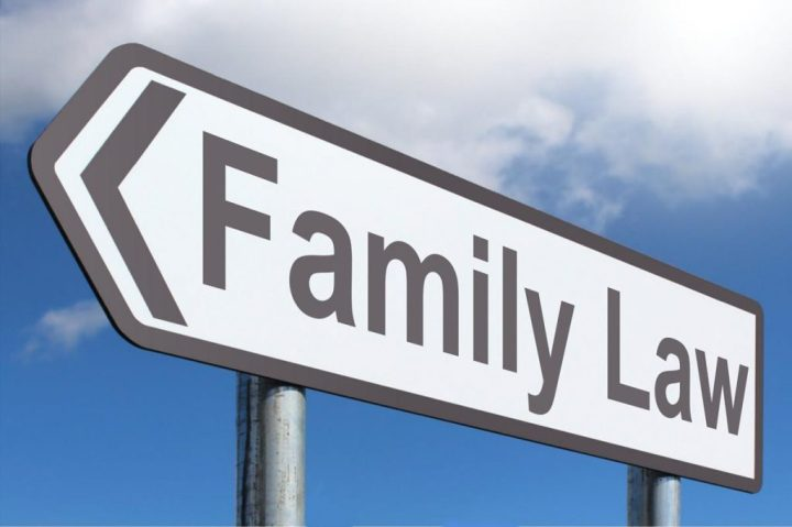 family-law-1024x682
