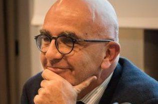 Giovanni Battista Camerini, neuropsichiatra infantile