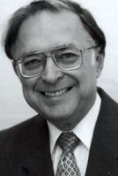 Richard Garder, psichiatra