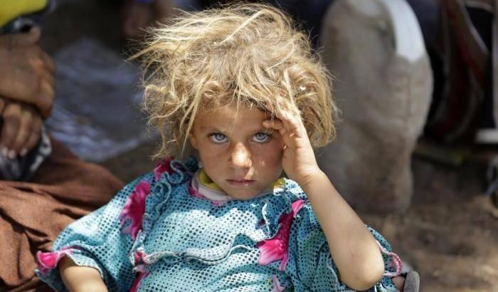 034CF6-bambina-yazida.jpg