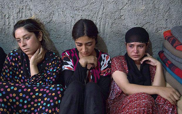 Yazidi_3029828b.jpg