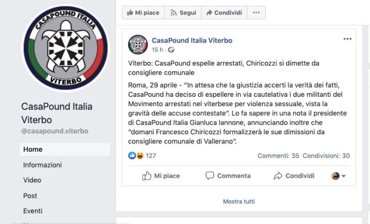 casapound Viterbo.jpg