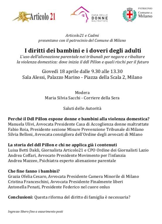 convegno Milano 18 aprile.jpg