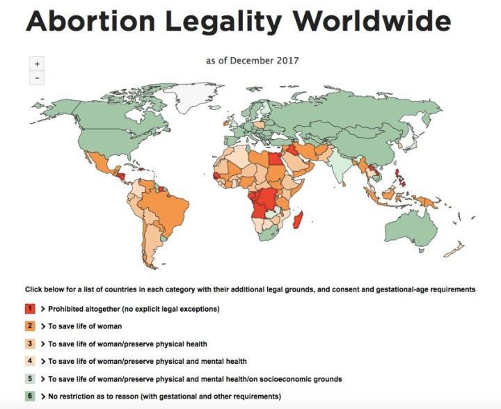 dati_aborto_1.jpg