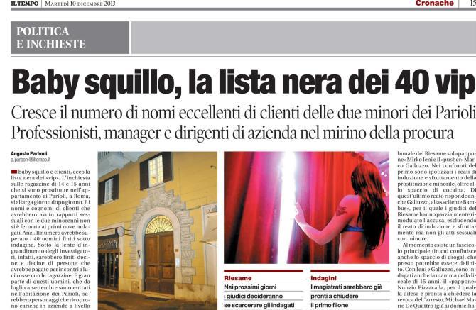 export.1.1229234.jpg--il_marito_della_mussolini___e_vero__sono_andato_con_la_baby_squillo_