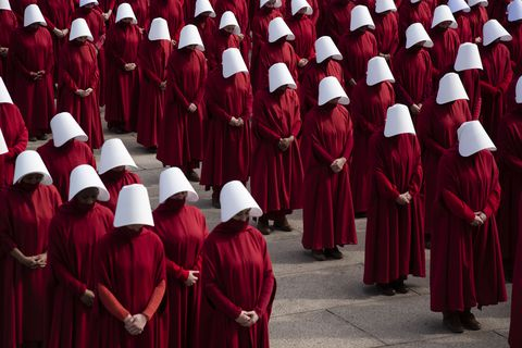 the-hulu-series-the-handmaids-tale-is-filmed-on-the-news-photo-1142506886-1558001233
