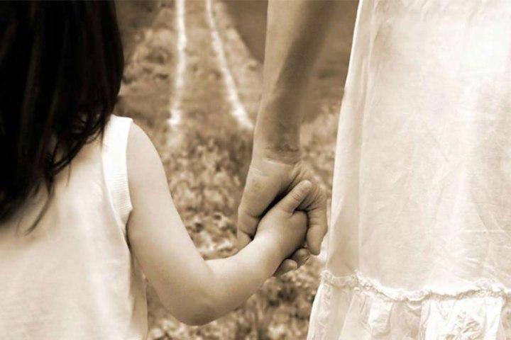 adozione-bambina.jpg