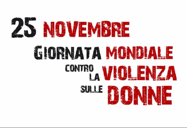 giornata-contro-violenze-seulle-donne.jpg